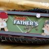 fathers-day-ballgame-2