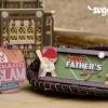 fathers-day-ballgame-main