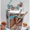 take-out-valentine-box-svg-01