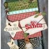 santa-dropbox-svg-01