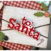 santa-dropbox-svg-05
