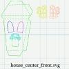 housefrontview
