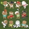 sports-bears-svg_lrg