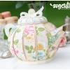 tea-party-svg_01_lrg