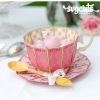 tea-party-svg_02_lrg