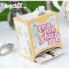 tea-party-svg_03_lrg