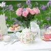 tea-party-svg_lrg