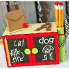 teacher-book-cabinet-01