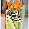 teacher-book-cabinet-03