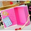 teacher-book-cabinet-09