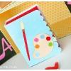 teacher-book-cabinet-10