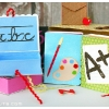 teacher-book-cabinet-12