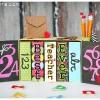 teacher-book-cabinet-13