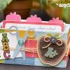 school-gift-set-mug-card-svg-1