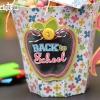 school-gift-set-mug-card-svg-2