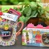school-gift-set-mug-card-svg-3