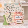 for-the-music_03_lrg