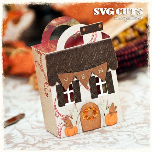 Thanksgiving Dinner Svg Kit Svgcuts Com Blog