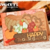thanksgiving-dinner-svg_05_lrg