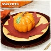thanksgiving-dinner-svg_07_lrg