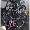 haunted-candle-centerpiece5