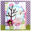 spring-card-svg-file-00