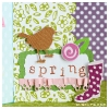 spring-card-svg-file-02