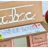 teacher-desk-03