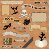 toil-and-trouble_06_lrg