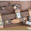 suitcase-travel-svg-001