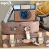 suitcase-travel-svg-01