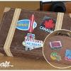 suitcase-travel-svg-03