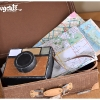 suitcase-travel-svg-04