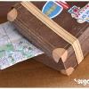 suitcase-travel-svg-05