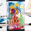 3d-aquarium-fish-toy-decoration-nightlight-svg-1