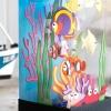 3d-aquarium-fish-toy-decoration-nightlight-svg-2