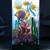 3d-aquarium-fish-toy-decoration-nightlight-svg-3