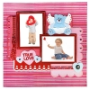 valentine-layout