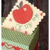 valentine-lollipop-01