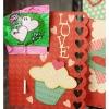 valentine-lollipop-03