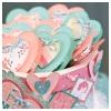svg-heart-drum-valentines-day01