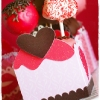 valentine-cake-pop-svg