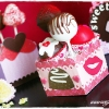 valentine-cake-pop-svg01