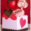 valentine-cake-pop-svg3