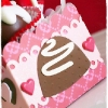 valentine-cake-pop-svg4