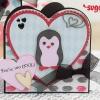 valentine-card-set-kids-die-cut-svg-1