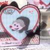 valentine-card-set-kids-die-cut-svg-2