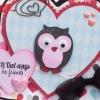 valentine-card-set-kids-die-cut-svg-3