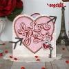 valentine-card-cake-pop-box-01