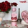 valentine-card-cake-pop-box-02